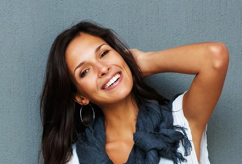 Cosmetic Dentistry in Dearborn MI