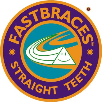 Fastbraces in Dearborn, MI